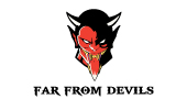Far From Devils
