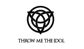 Throw Me The Idol