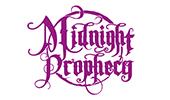 Midnight Prophecy
